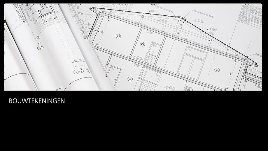 bouwtekeningen-tekst.png