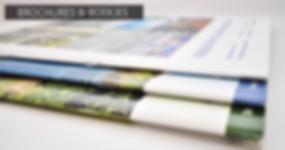 tab-plaza-grafica-brochures-boekjes.png