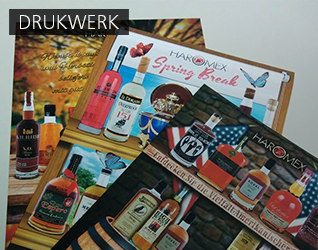 hooftab-plaza-grafica-drukwerk-highlight