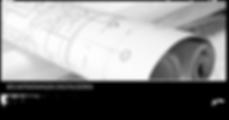 bouwtekeningen1-tekst.png