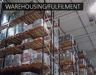 hoofdtab-plaza-grafica-warehousing-klant