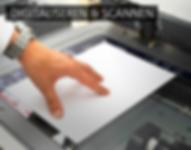hoofdtab-plaza-grafica-digitaliseren-sca