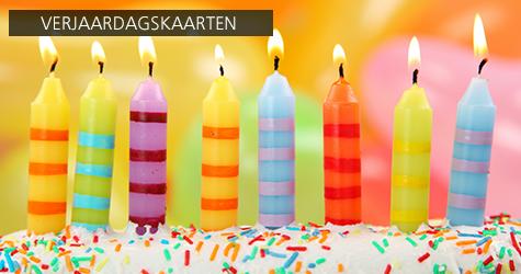 tab-verjaardagskaarten-plaza-grafica.png