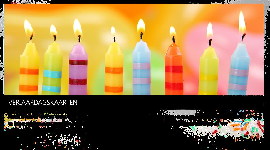 verjaardagskaarten-tekst.png