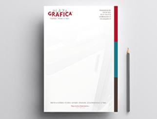 briefpapier-tab-plaza-grafica.png