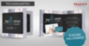 tab-trouwkaarten-plaza-grafica.png