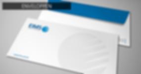 tab-plaza-grafica-enveloppen.png