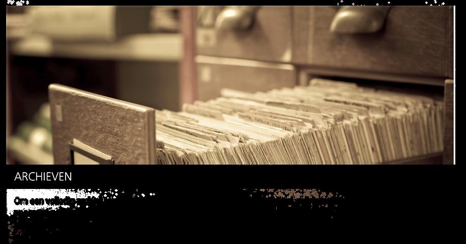 archieven-tekst.png