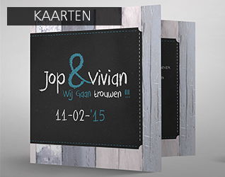 hoofdtab-plaza-grafica-kaarten-highlight