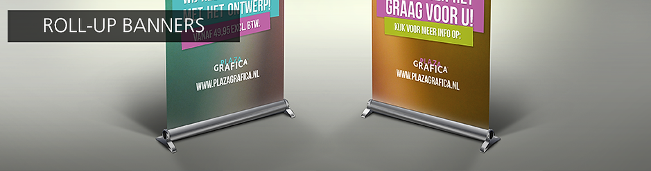 banners-plaza-grafica-highlight.png