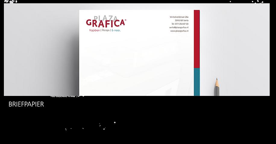 briefpapier-tekst.png
