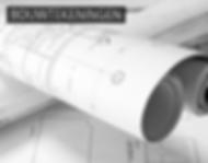 bouwtekeningen digitaliseren.png
