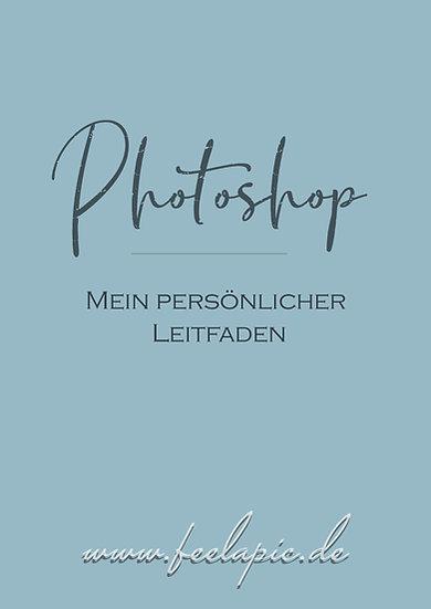 Photoshop - Leitfaden PDF