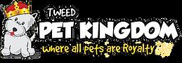 Pets for Life Cat rescue Billinudgel