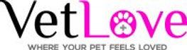 VetLove-Final-Logo-AI-1-200x54.jpg