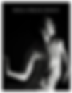 DanaFogliaDance-APAP2020-PressKit_Page_0