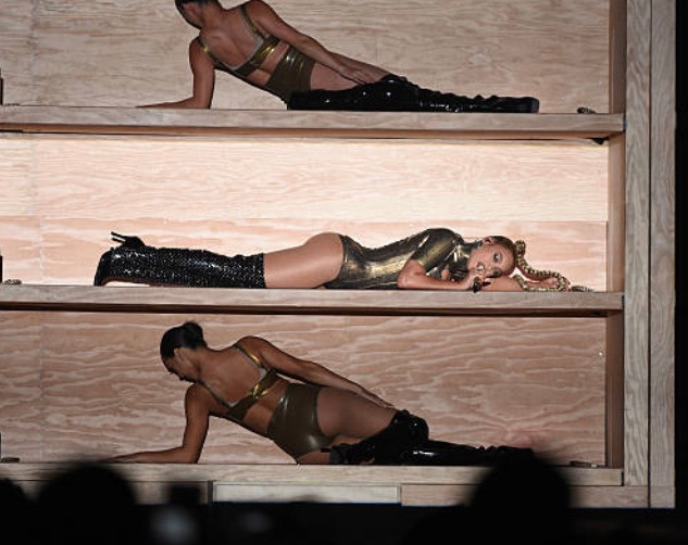 Beyonce 06.JPG