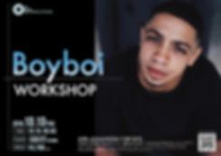 Boyboi.jpg