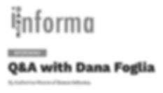 Dance Informa Article.png