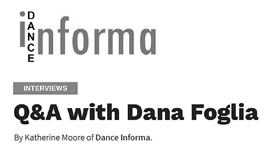 Dance Informa Article.png