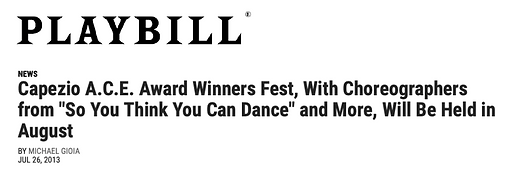Playbill Article.png