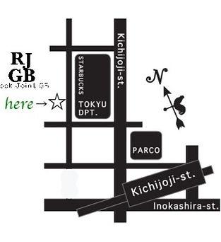 rjgb-map2015_edited_edited.jpg