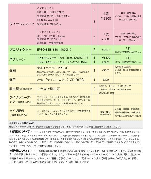 RJGBオプション機材2.png
