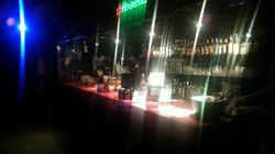bar_tennai.JPG