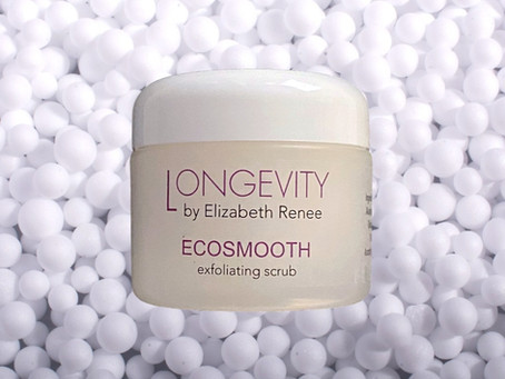 Exfoliation to Tackle Aging Skin