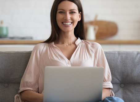 Virtual Skin Consultations