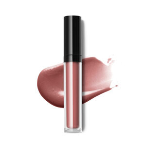CUPID'S BOW PLUMPING GLOSS