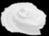 swirl_edited.png