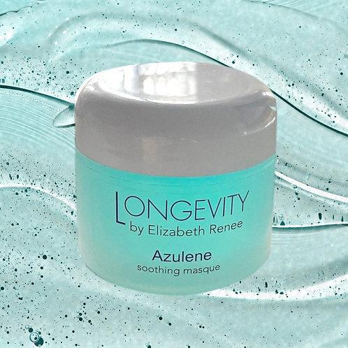 Azulene Soothing Masque