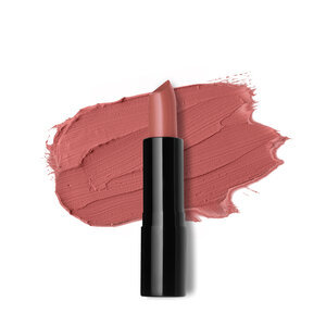 INGENUE SHEER SHINE LIPSTICK