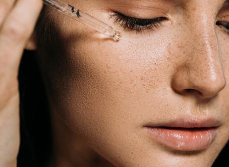 What is Longevity Skincare?