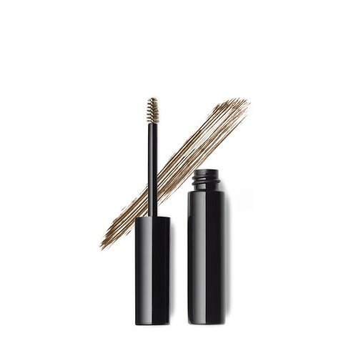 FAWN BROW TINT WITH FIBERS