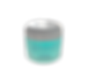 Azulene%20Soothing%20Masque_clipped_rev_