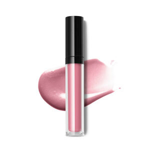 ENCHANTED PLUMPING GLOSS