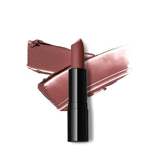 Rambling Rose Cream Lipstick