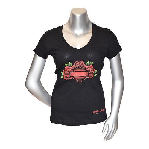 Dest for Rosas T-Shirt