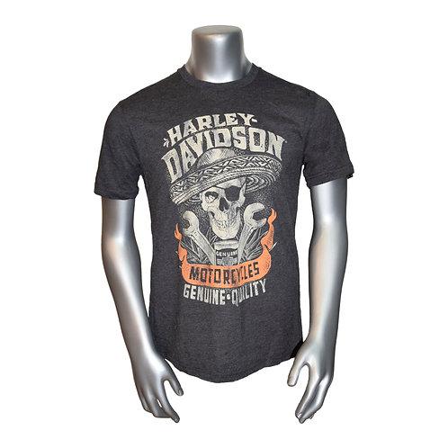 Muerto T-Shirt