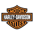 Harley-Davidson Logo