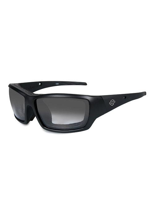 HD Shadow Sunglasses