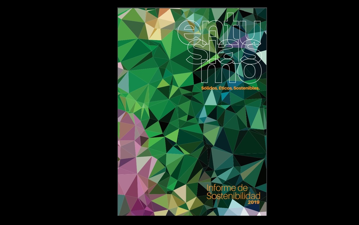 Informe de sostenibilidad 3