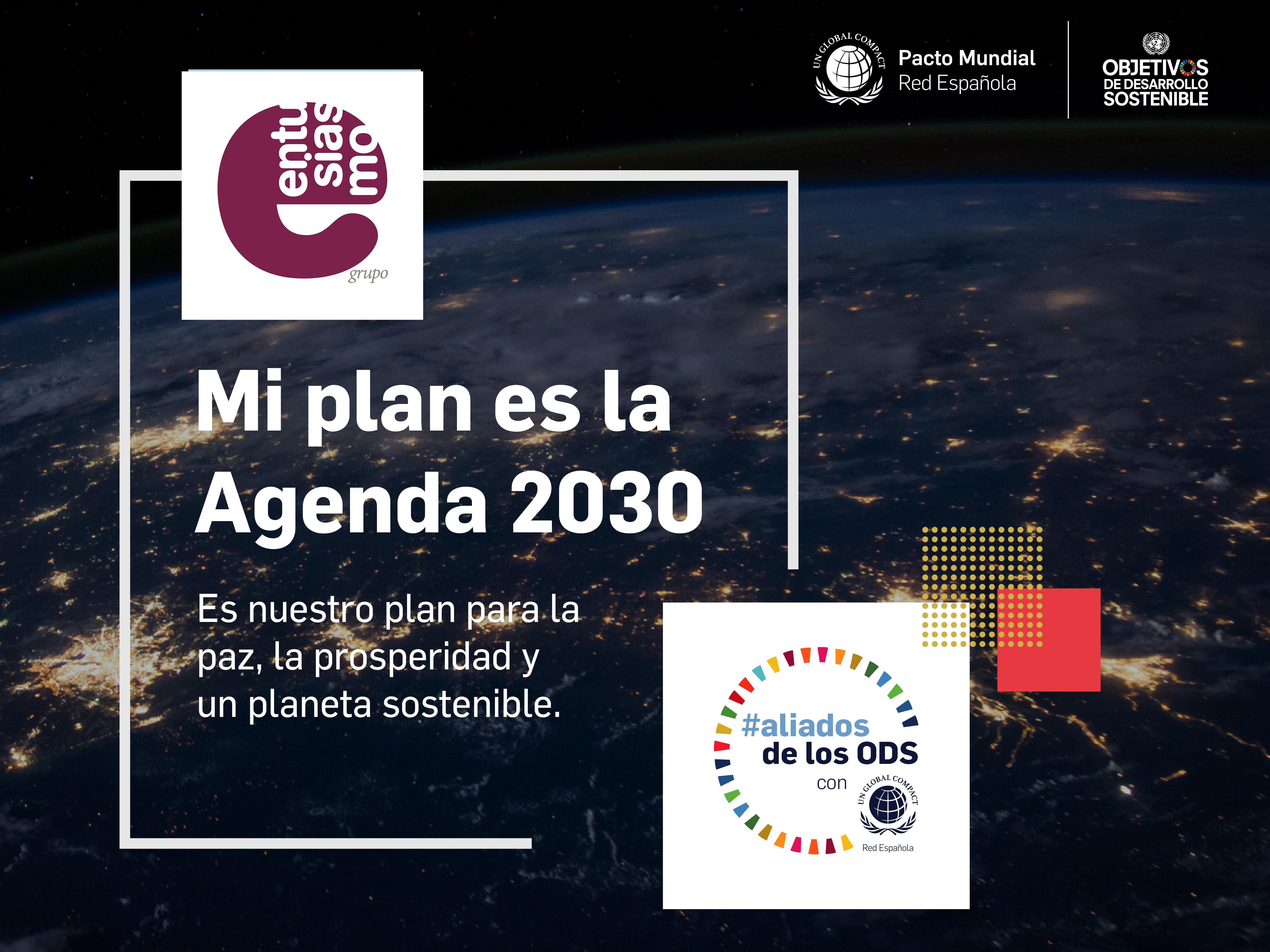 Aliados 2030