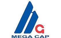 mega-cap-logo_600x.jpg