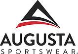 AugustaSportswear_stacked_color.jpg