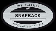 Logo-Flexfit-Yuppong-Caps-The-Classic-Sn
