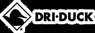 driduck.png