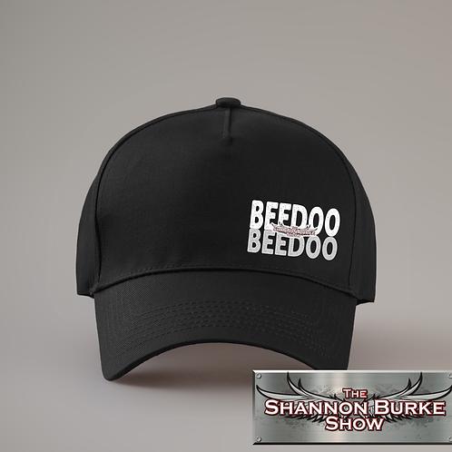 BeedooBeedoo Trucker Hat